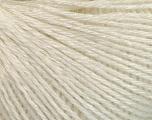 Fiber Content 70% Acrylic, 30% Wool, Off White, Brand ICE, fnt2-51574