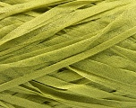 Fiber Content 100% Polyamide, Olive Green, Brand ICE, fnt2-55753