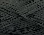 Fiber Content 100% Acrylic, Brand ICE, Dark Green, Yarn Thickness 3 Light  DK, Light, Worsted, fnt2-56940