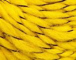 Fiber Content 90% Wool, 10% Polyamide, Brand ICE, Gold, fnt2-57525