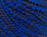 Fiber Content 90% Acrylic, 10% Polyamide, Brand ICE, Dark Navy, Blue, Yarn Thickness 2 Fine  Sport, Baby, fnt2-57703