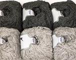 İçerik 100% Polyester, Mixed Lot, Brand ICE, fnt2-57766