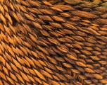 İçerik 60% Akrilik, 30% Yün, 10% Polyamid, Brand ICE, Gold, Brown, fnt2-57826