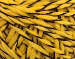 İçerik 100% Akrilik, Yellow, Brand ICE, fnt2-57981