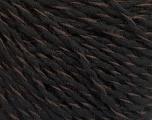 İçerik 50% Akrilik, 50% Yün, Brand ICE, Brown, Black, fnt2-57990