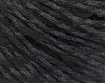 İçerik 50% Yün, 50% Akrilik, Brand ICE, Grey, Black, fnt2-57994