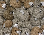 Amigurumi Chenille Please note that number of skeina may vary from 35 to 45. Skein weight information information given is average. Total weight of mixed lot is 2000 grams. İçerik 100% Polyester, Brand ICE, fnt2-58101