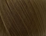 Fiber Content 100% Polyamide, Yarn Thickness Other, Brand ICE, Dark Khaki, fnt2-39311