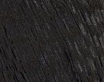 Fiber Content 60% Polyamide, 40% Acrylic, Brand ICE, Black, fnt2-45243