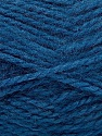 Brand Ice Yarns, Blue, fnt2-44355
