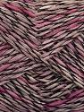 İçerik 80% Akrilik, 20% Yün, Pink, Brand Ice Yarns, Camel, fnt2-44367