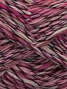 İçerik 80% Akrilik, 20% Yün, Pink, Brand Ice Yarns, Beige, fnt2-44368
