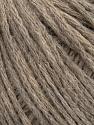 İçerik 50% Yün, 50% Akrilik, Brand Ice Yarns, Beige, fnt2-44809