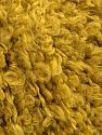 İçerik 60% Yün, 30% Akrilik, 10% Polyamid, Olive Green, Brand Ice Yarns, fnt2-44811
