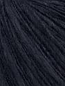 İçerik 60% Yeni Yün, 40% Akrilik, Brand Ice Yarns, Dark Navy, fnt2-44812