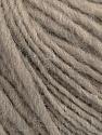 İçerik 60% Akrilik, 15% Yeni Yün, 15% Alpaka, 10% Viskon, Light Camel, Brand Ice Yarns, fnt2-44814