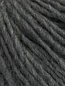 İçerik 70% Akrilik, 30% Yün, Brand Ice Yarns, Grey, fnt2-44817