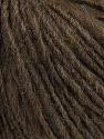 İçerik 55% Akrilik, 45% Yün, Brand Ice Yarns, Brown, fnt2-44820