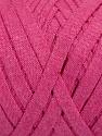 İçerik 100% Recycled Cotton, Pink, Brand Ice Yarns, fnt2-44910