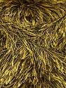 İçerik 100% Polyester, Yellow, Brand Ice Yarns, Black, fnt2-44923