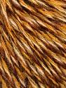 İçerik 50% Akrilik, 50% Yün, Brand ICE, Gold, Cream, Brown Shades, Yarn Thickness 3 Light  DK, Light, Worsted, fnt2-57864