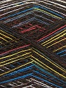 İçerik 40% Bebe Alpaka, 40% Polyamid, 20% Pamuk, Yellow, White, Red, Purple, Brand ICE, Blue, Black, Yarn Thickness 1 SuperFine  Sock, Fingering, Baby, fnt2-57948