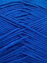 İçerik 50% Bambu, 50% Akrilik, Brand ICE, Blue, fnt2-57960