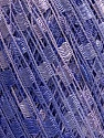 Trellis  İçerik 100% Polyester, Lilac Shades, Brand ICE, fnt2-58007