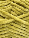 İçerik 100% Mikro Fiber, Brand ICE, Apple Green, Yarn Thickness 4 Medium  Worsted, Afghan, Aran, fnt2-58079