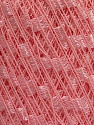 Trellis  İçerik 100% Polyester, Pink, Brand ICE, Yarn Thickness 5 Bulky  Chunky, Craft, Rug, fnt2-58129
