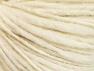İçerik 35% Akrilik, 30% Yün, 20% Alpaca Superfine, 15% Viskon, Brand ICE, Cream, fnt2-58212